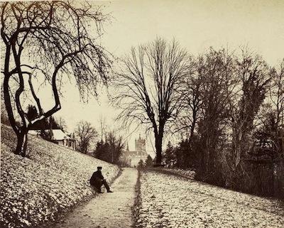 Adrien Constant-Delessert